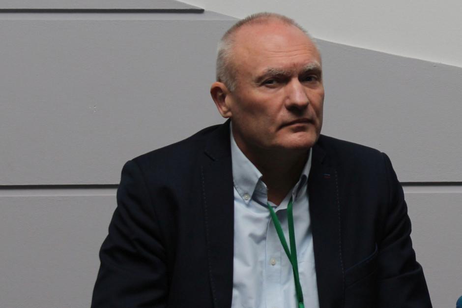 Polpig: Sama bioasekuracja nie ochroni gospodarstwa przed ASF