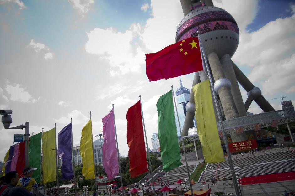 Chiny: Zagraniczne firmy będą musiały ujawnić swoje działania z zakresu cyberbezpieczeństwa?