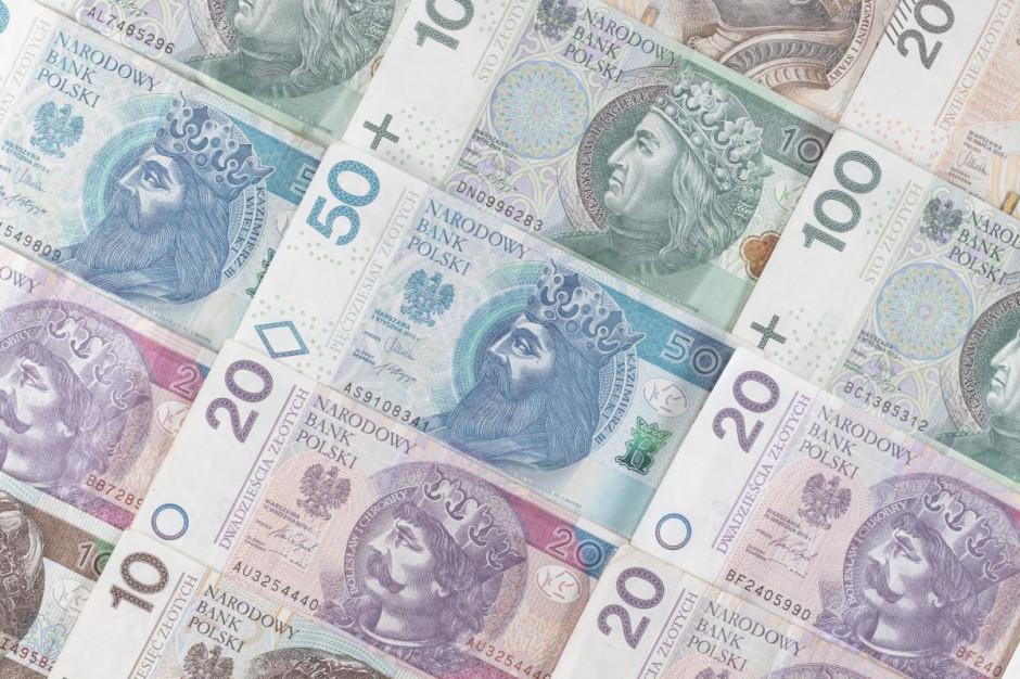 PAIH: granty dla MŚP zainteresowanych wejściem na rynki Kanady, Kazachstanu i ZEA