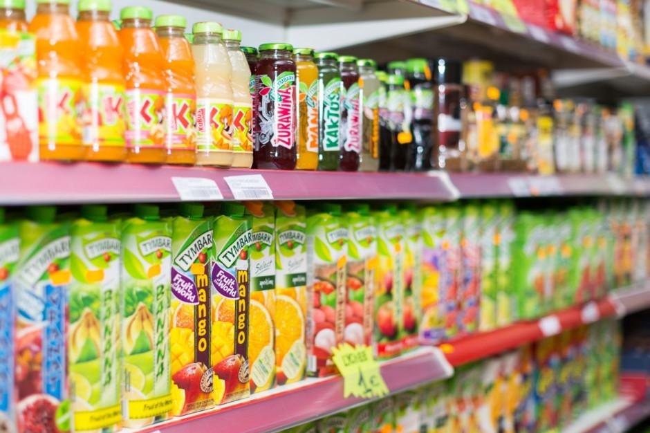 Chiny: największe polskie firmy spożywcze padają ofiarą oszustów