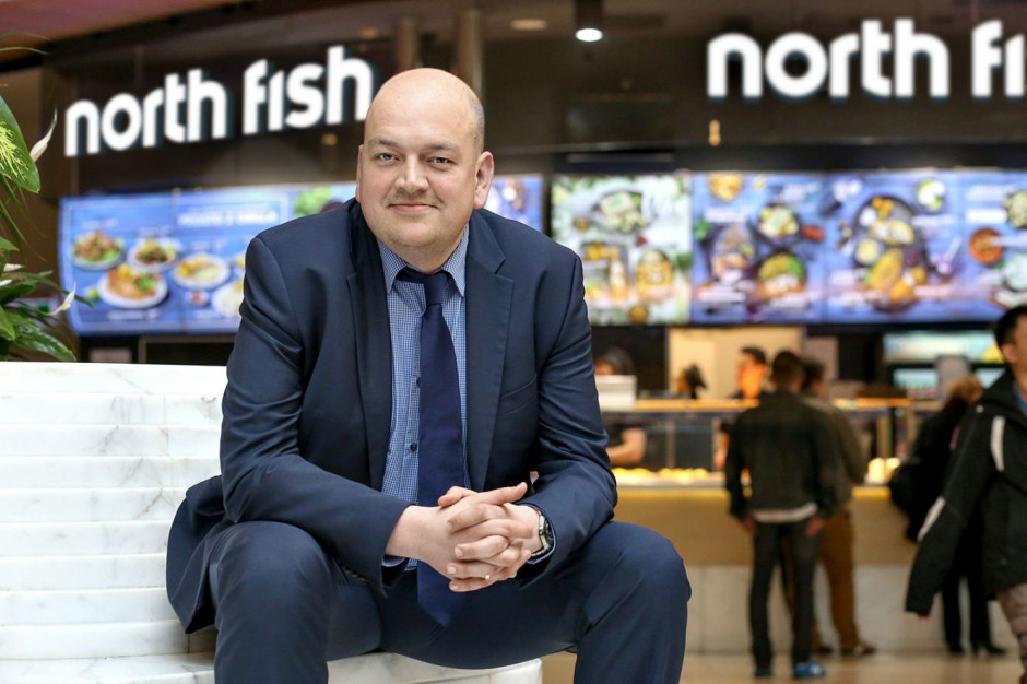 Prezes North Food Polska: Uwolnienie handlu w niedziele na 6 godzin pomogłoby gastronomii