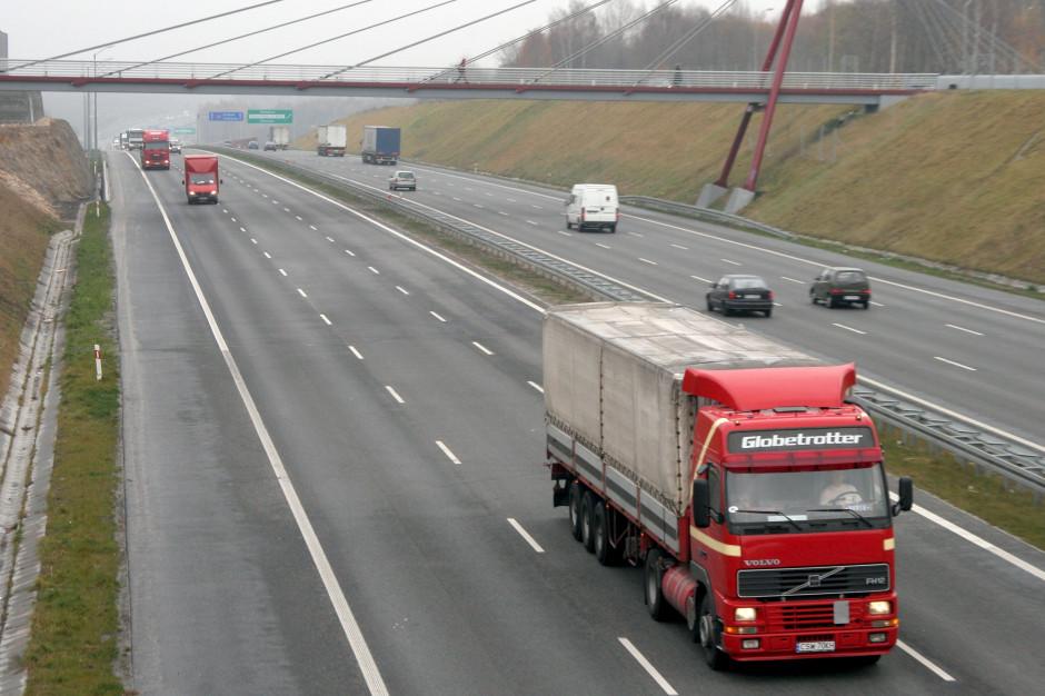W Europie Zachodniej rośnie protekcjonizm wobec polskich firm transportowych