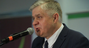 Europoseł Jurgiel pyta KE w sprawie interwencji na rynku wieprzowiny