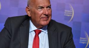 Minister Finansów: Już w 2021 polska gospodarka może być w tym samym miejscu co przed pandemią