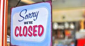 W niedzielę, 12 czerwca sklepy będą zamknięte