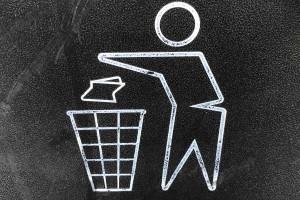 ROP - czeka nas głęboka zmiana systemu gospodarki odpadami opakowaniowymi
