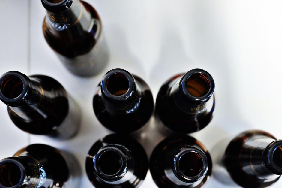 Polacy chcą powrotu do systemu kaucyjnego na butelki