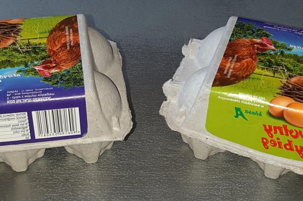 Mięso na wtorek: Kurnik Arkadia - Rynek okiem małego producenta jaj