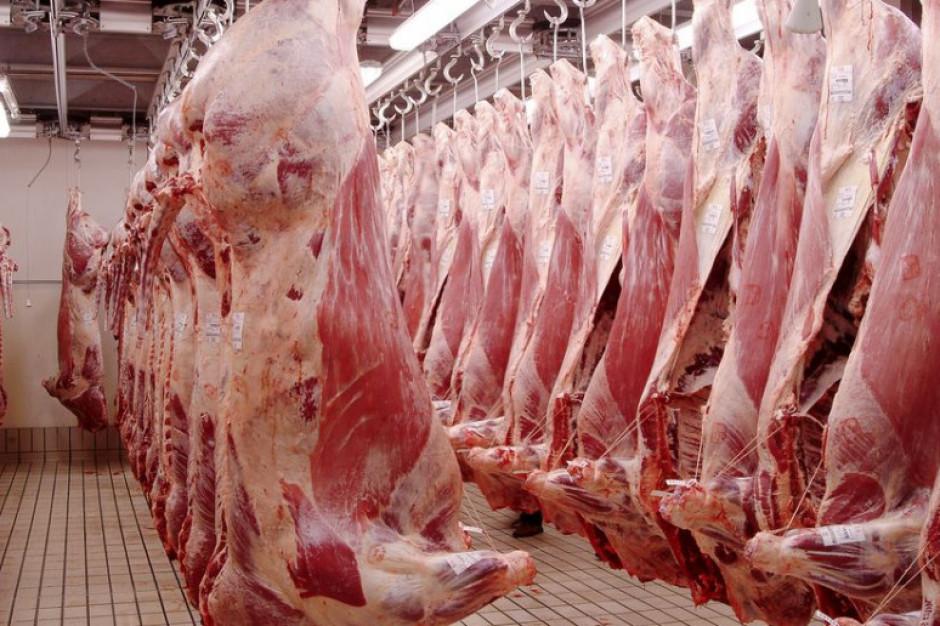 Nietrafiony mechanizm dopłat do prywatnego przechowywania mięsa