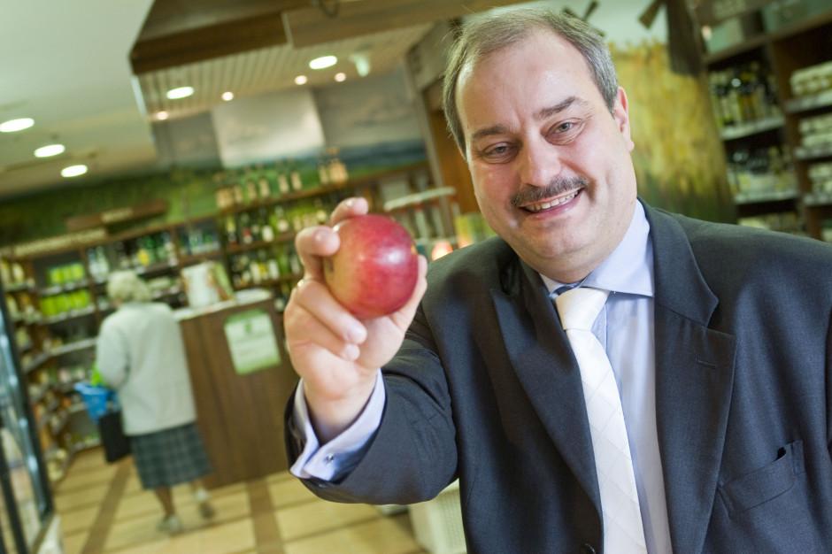 Organic Farma Zdrowia poszerza ofertę produktów Beyond Meat