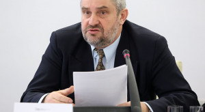 Ardanowski: Nowe rozporządzenie umożliwia wypłatę zaległej pomocy suszowej