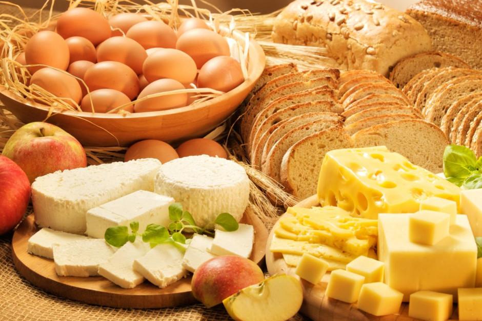Powyborczy bojkot produktów od rolników i polskiej żywności dojdzie do skutku?