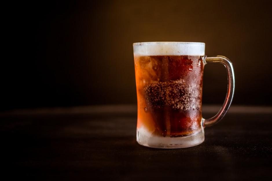 Kolejny wyrok WSA w sprawie odmowy zwrotu nadpłaty w podatku akcyzowym od piwa smakowego