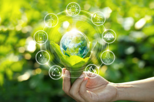 Opakowania i recykling. Firmy spożywcze stawiają na zrównoważony rozwój