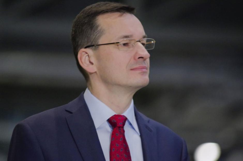 UE porozumiała się ws. finansów. Polsce przypadnie 124 mld euro w dotacjach, a 160 mld euro z pożyczkami