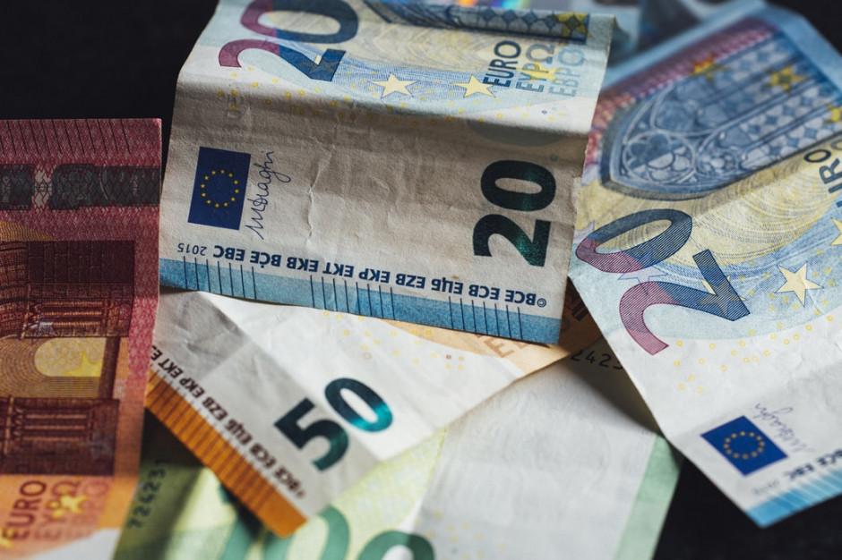 Szczyt UE: 160 mld euro dla Polski