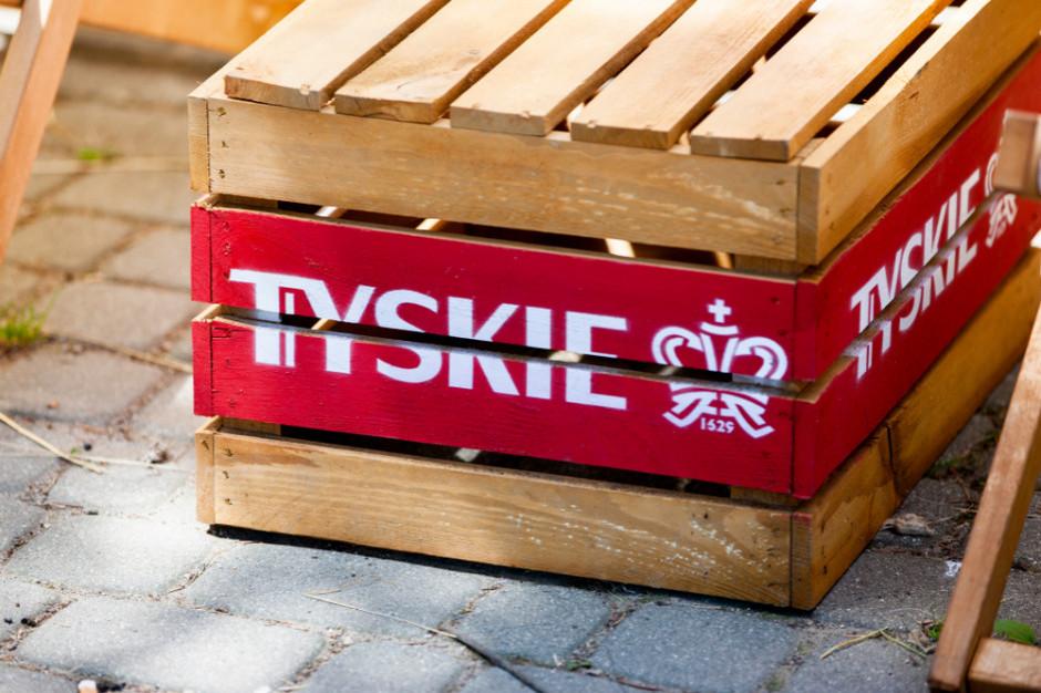 Kompania Piwowarska opublikowała Raport Zrównoważonego Rozwoju za 2019 r.
