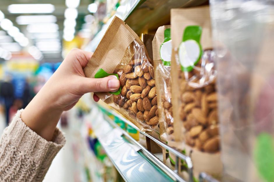 Bezpieczeństwo żywności wciąż jest dla konsumentów najważniejsze (analiza)