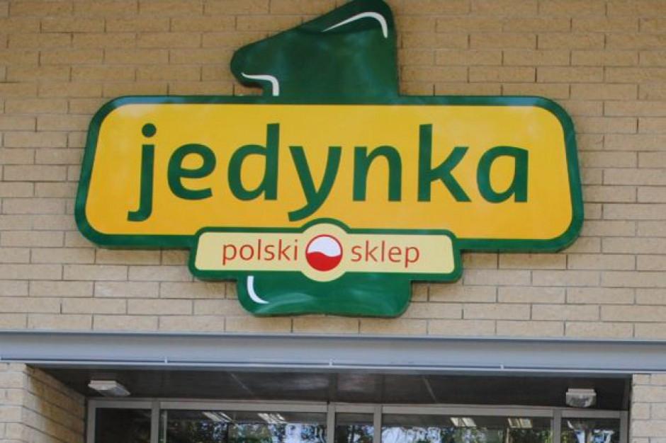 Wnioski o areszt dla dwóch b. szefów sieci sklepów podejrzanych o oszustwo na kwotę ponad 4,8 mln zł