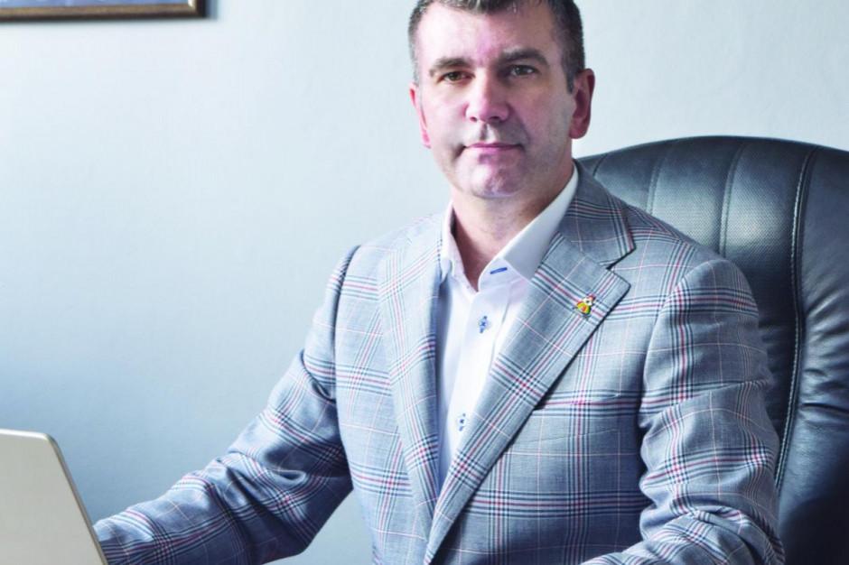 OSM Łowicz wprowadził w wakacje innowacyjne produkty