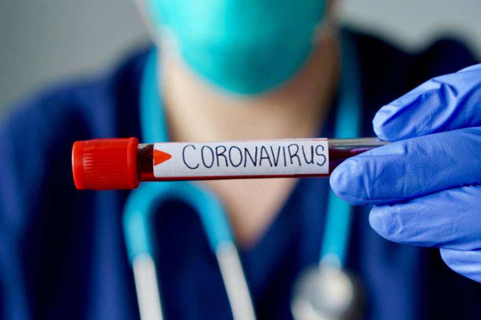 Ponad 16 mln potwierdzonych przypadków Covid-19 na świecie