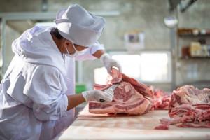 Najważniejsze wydarzenia I półrocza 2020 w branży mięsnej (podsumowanie)