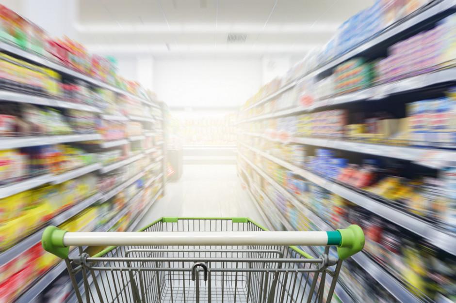 Lockdown w kwietniu i maju zmusił niektórych dostawców do wzrostu cen