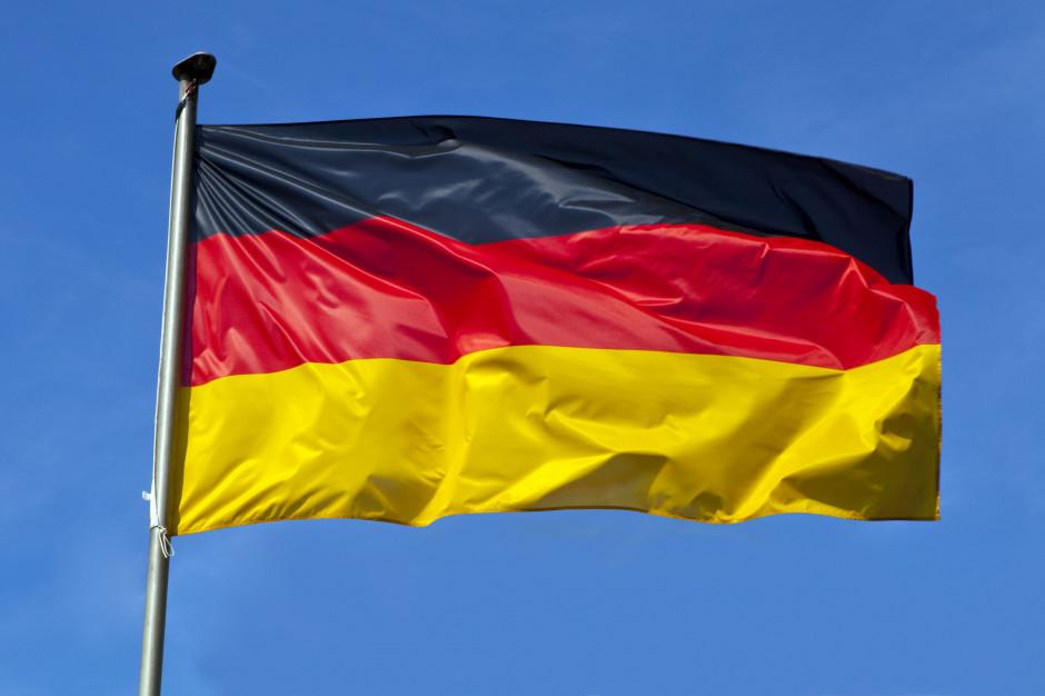 Eksperci: Pandemia może umocnić rolę Polski jako partnera gospodarczego Niemiec