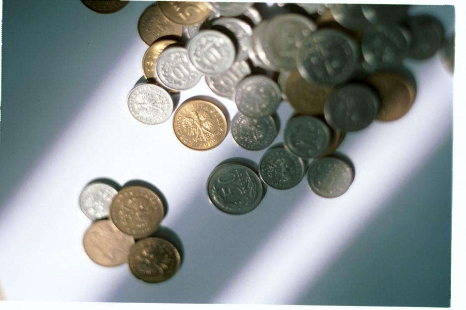 Firmy pomagające w walce z Covid-19 będą mogły odliczyć darowiznę od dochodu