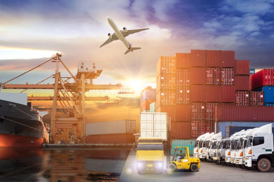PAIH: Na liberalizacji handlu UE z Wietnamem mogą zyskać branże farmaceutyczna i rolno-spożywcza