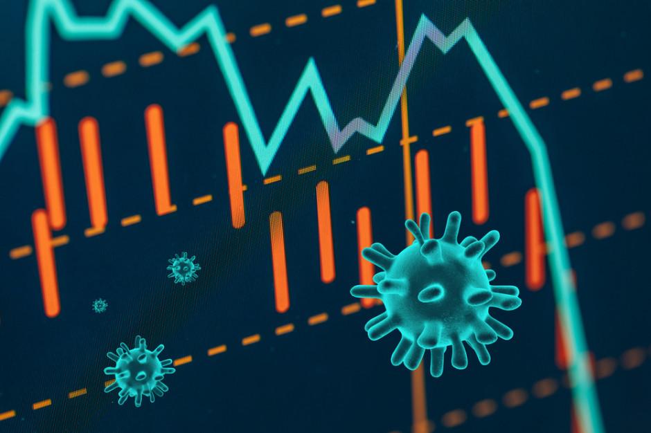IPAG: Skutki zamrożenia gospodarki będą odczuwalne w kolejnych kwartałach
