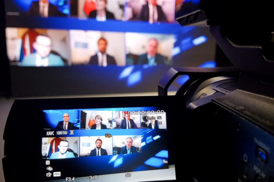 Rusza kolejna odsłona EEC Online