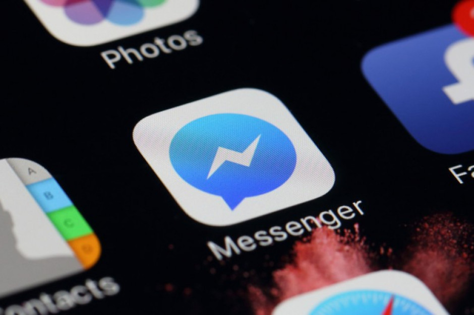 Messenger umożliwi firmom kontakt z klientami, którzy nie mają konta na Facebooku