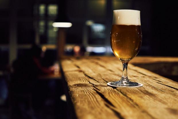 Rynek piwa: trudności dla koncernów, wstrząs dla małych browarów