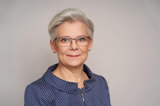 Prezes Inquiry o Mere: Dwie słabości, jeden atut. Czy twardy dyskont zmieni polski handel?