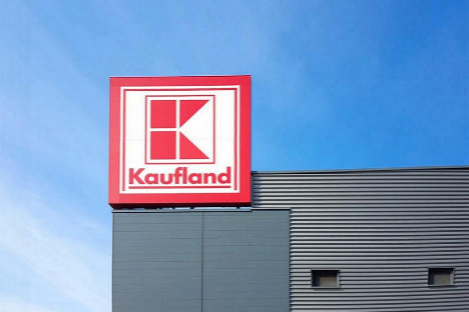 Kaufland z usługą tax free we wszystkich sklepach sieci