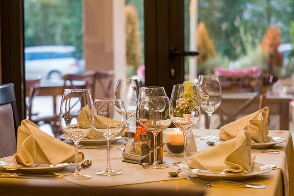 60 proc. prowadzących hotele i restauracje w Niemczech obawia się bankructwa