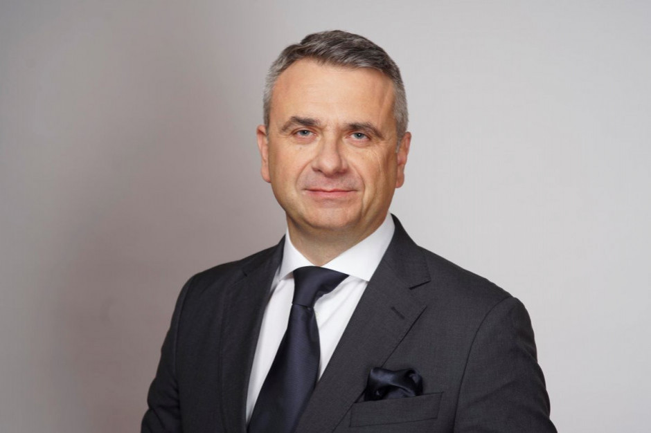 Prezes PSH Lewiatan: Rozwój sieci jest kluczowym punktem naszej strategii