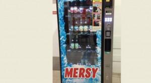 W Czechach nie tylko ziemniaki, ale i wódkę można kupić w automacie. A w Polsce?