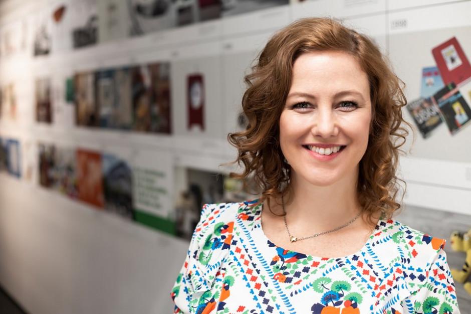 Karin Sköld obejmuje stanowisko Prezeski IKEA Retail w Polsce