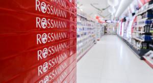 W Hiszpanii pojawił się Rossmsnn