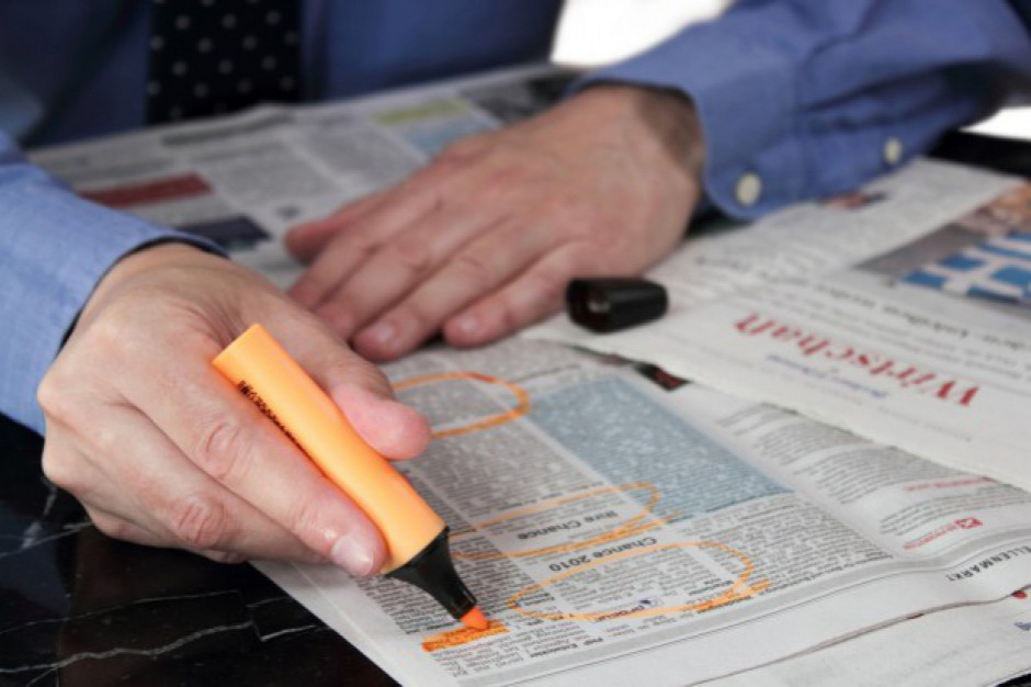 Agencje zatrudnienia czekają na pracowników z Białorusi