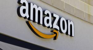 Amazon odpowiedzialny za sprzedaż wadliwego produktu