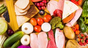 GUS: W 2019 roku zjedliśmy mniej ziemniaków i chleba, więcej makaronów