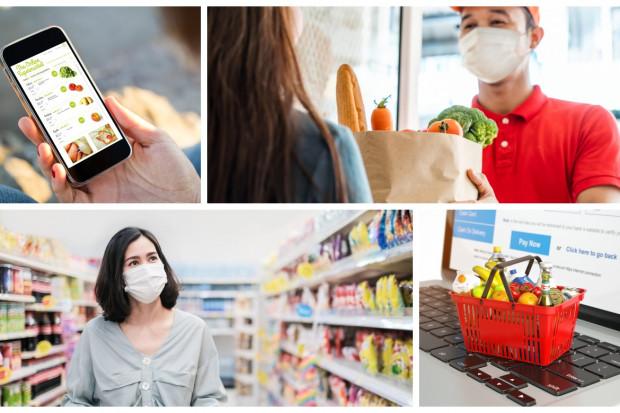 Nowe zachowania konsumenckie to wyzwanie dla marek spożywczych