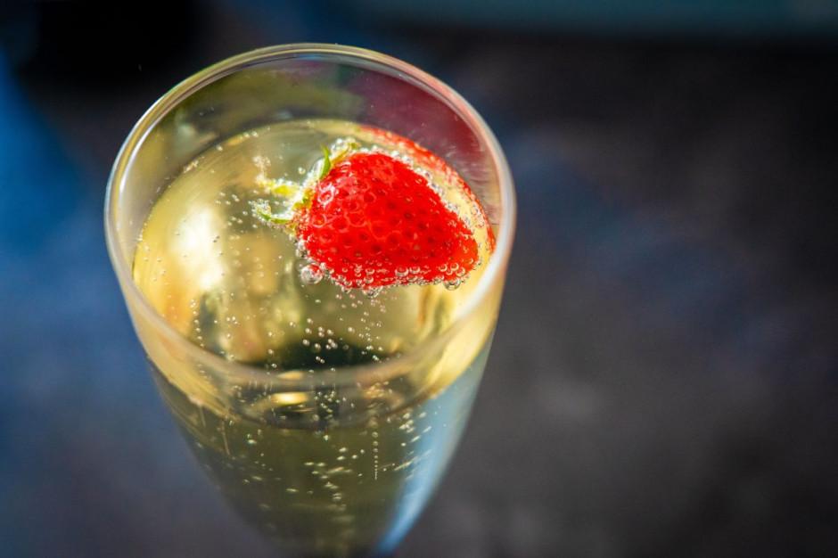 USA: w czasie pandemii wzrosło spożycie alkoholu