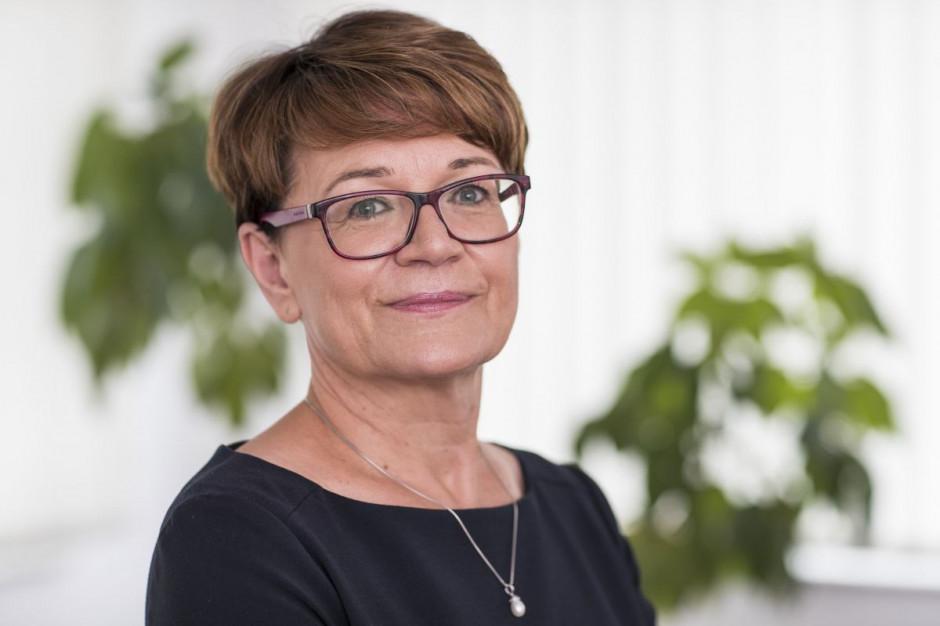 Hochland Polska: naszą współpracę biznesową z dostawcami opieramy na partnerstwie (wywiad)