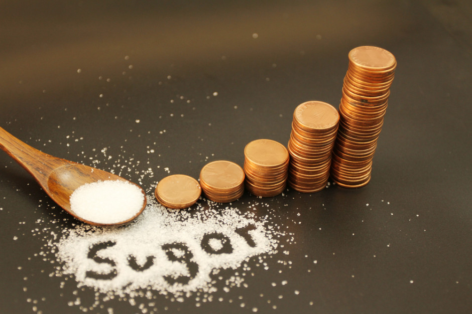 Największe związki pracodawców i organizacje branżowe apelują do Prezydenta o zawetowanie podatku cukrowego
