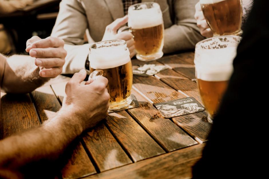 Czeski piwny weekend w Gdyni