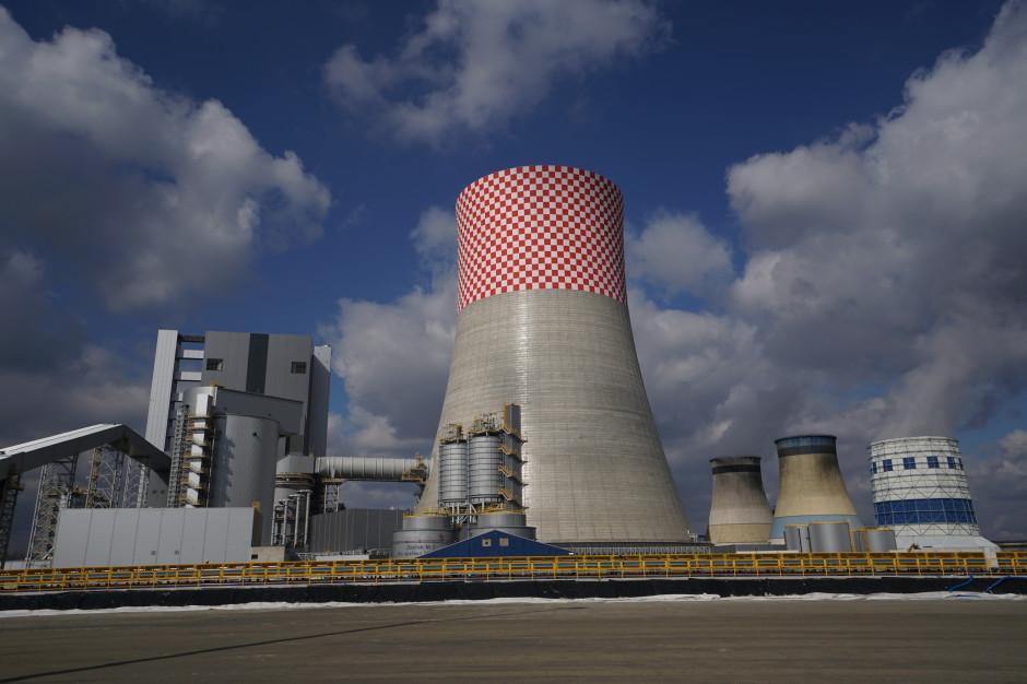 PIE: Polska neutralna klimatycznie najwcześniej w 2056 roku